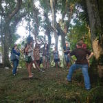 20150401 Permacultura Aula Padrões CFH bosque 003.jpg