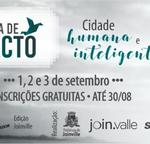 banner impacto joinville
