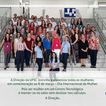 dia_mulher_ufsc_joinville