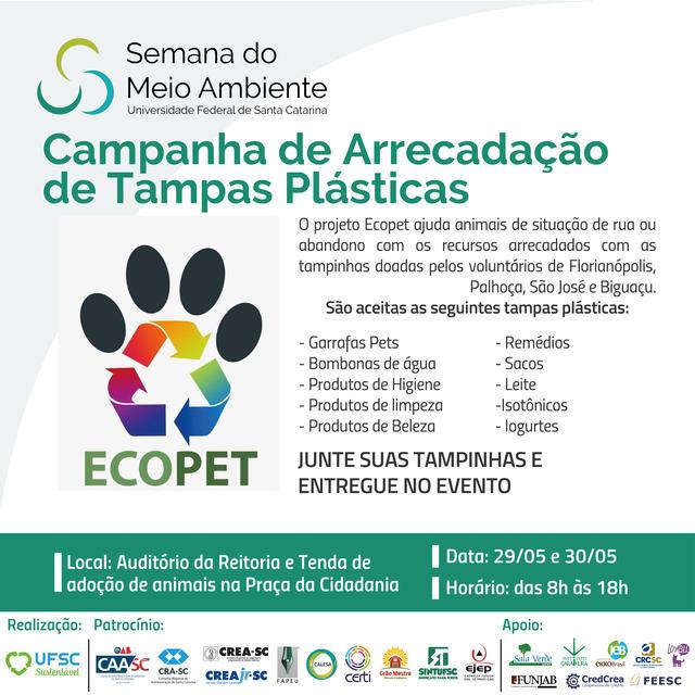 CAMPANHA TAMPAS (1)