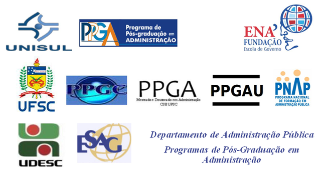 logos_org