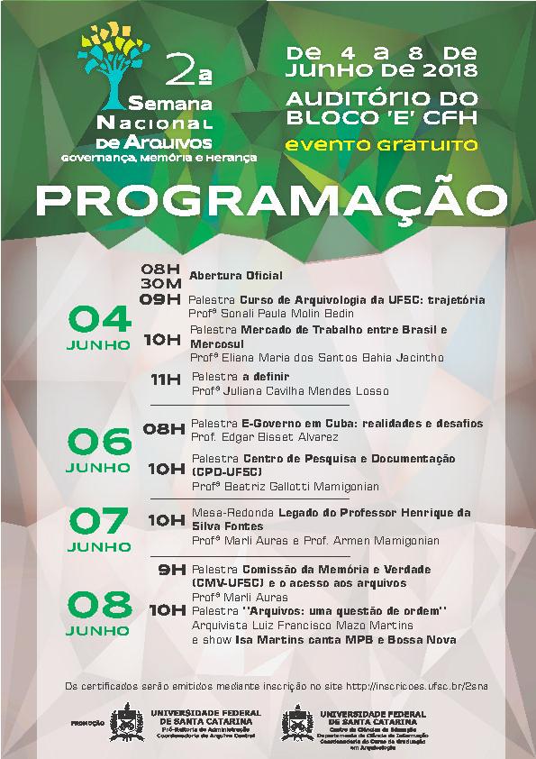 PROGRAMAÇÃO_com link inscrição