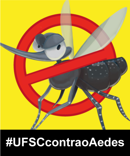UFSC-Contra-o-Aedes
