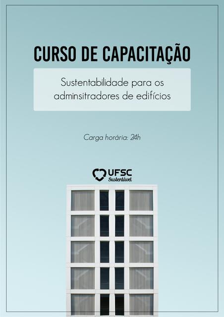 Capacitação-Administradores-de-edifício