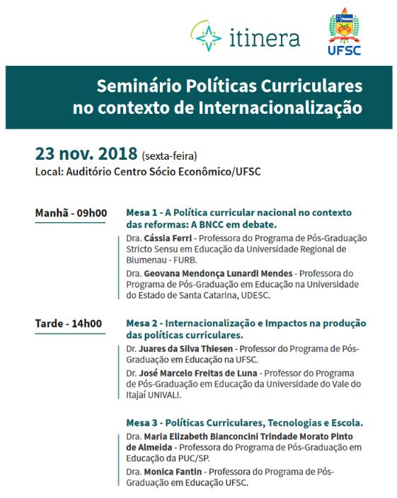 seminario-politicas-curriculares
