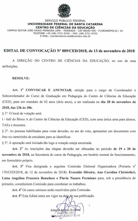 edital-convocacao-009-ced