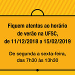 site-ufsc_banner-lateral-01