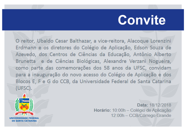 convite-58anos-ufsc