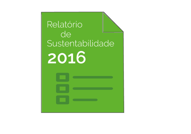 relatorio-2016