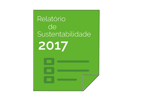 relatorio2017