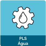agua5