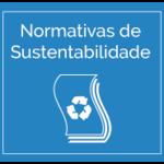 normativas-de--sustentabbilidade