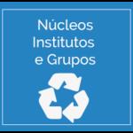 nucleo-instituto-e-grupos