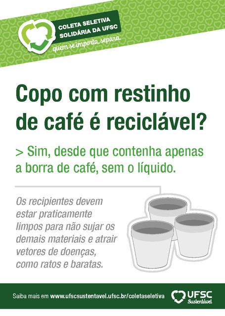 Cartaz Dúvidas Frequentes - Copo café_02