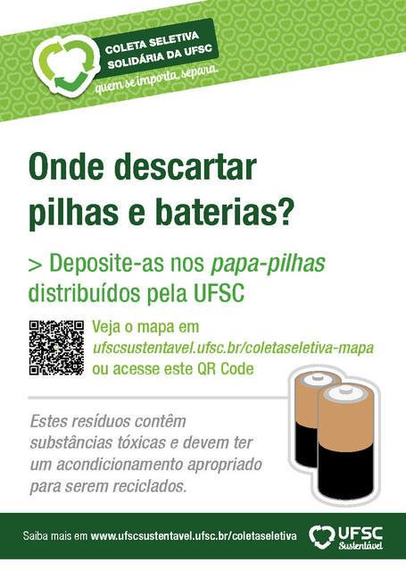 Cartaz Dúvidas Frequentes - Pilhas_02