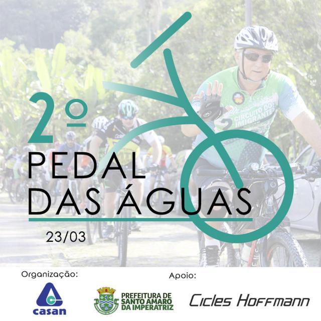 2-pedal-das-águas-wpp-768x768