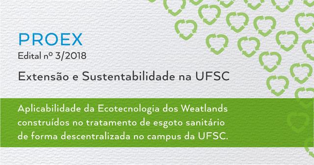 proex-divulgacao-Weatlands