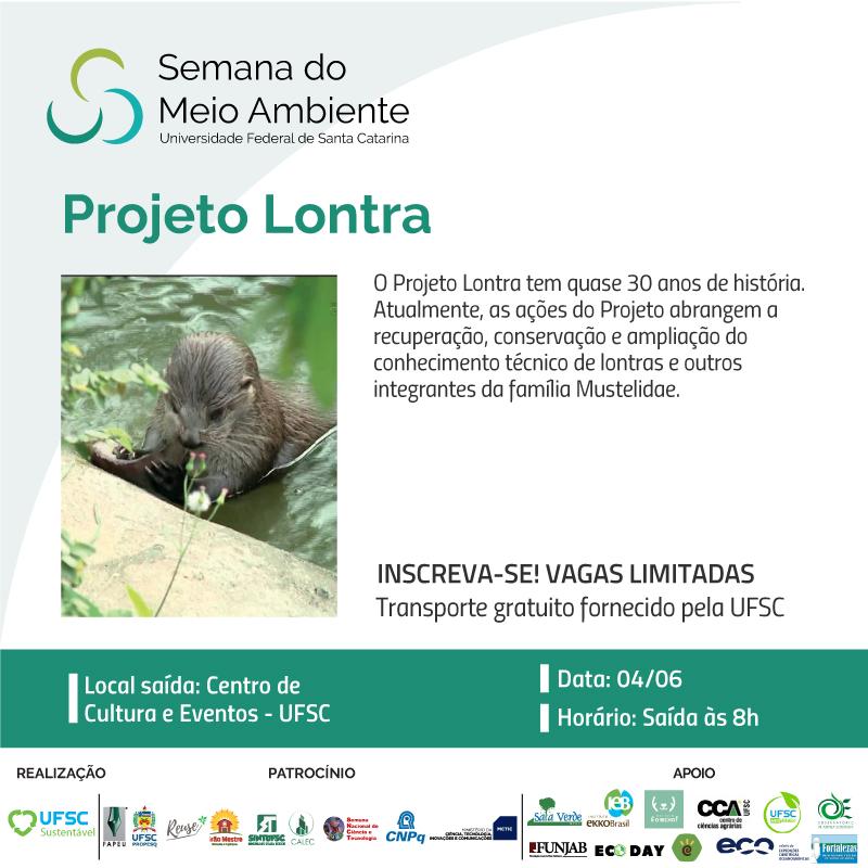 visita-lontra