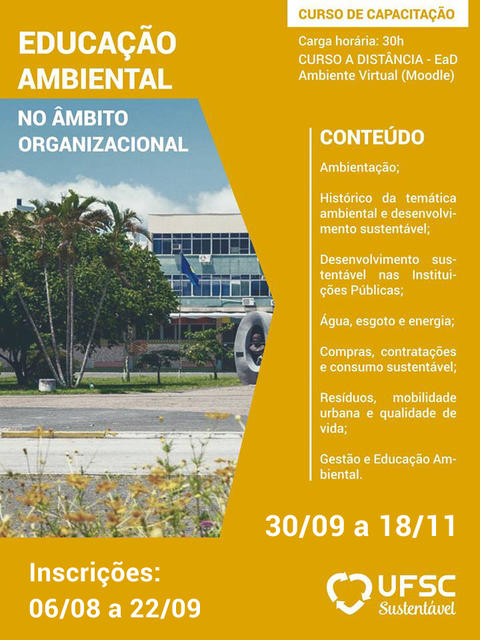 curso-educacao-ambiental
