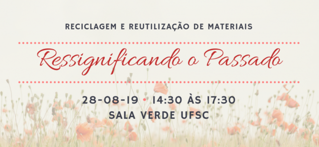 salaverde_evento03