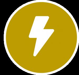 Simbolo-Energia-Circular-300x285
