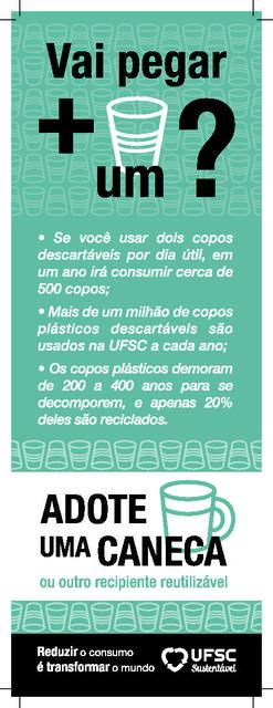 campanha copos_adesivo03 (1)