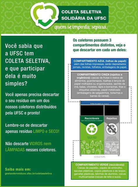 email-est-com-site-gestao-756x1024