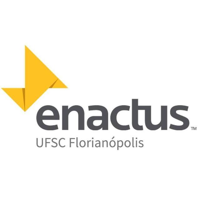 enactus ufsc florianópolis