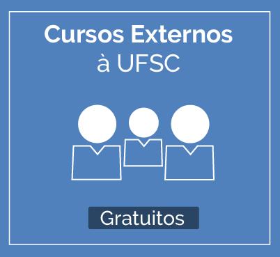 cursos-externos.png ok