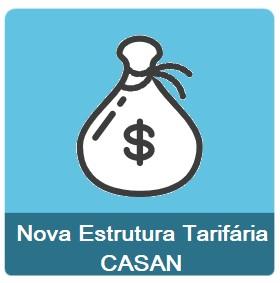logo_tarifa