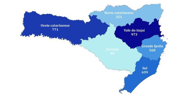 mapa 10-05