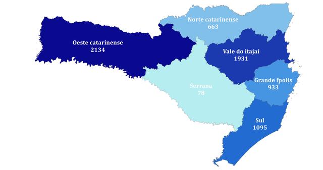 Mapa25-05