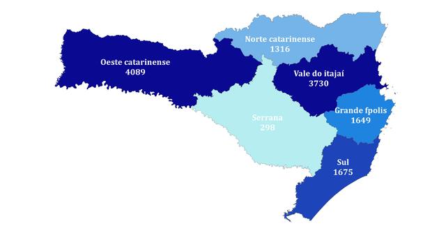 Mapa11-06