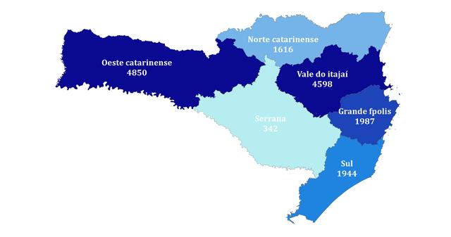 Mapa18-06