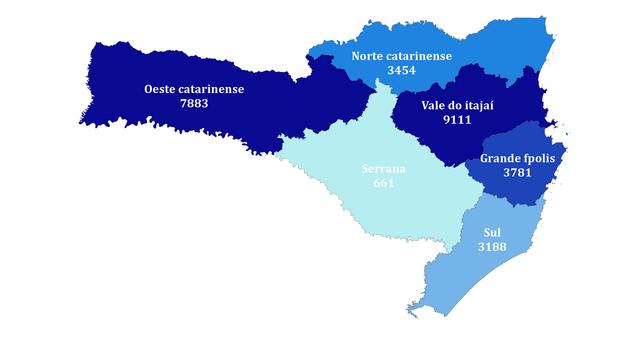 Mapa02-07