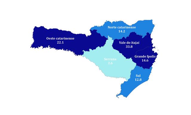 Mapa16-07