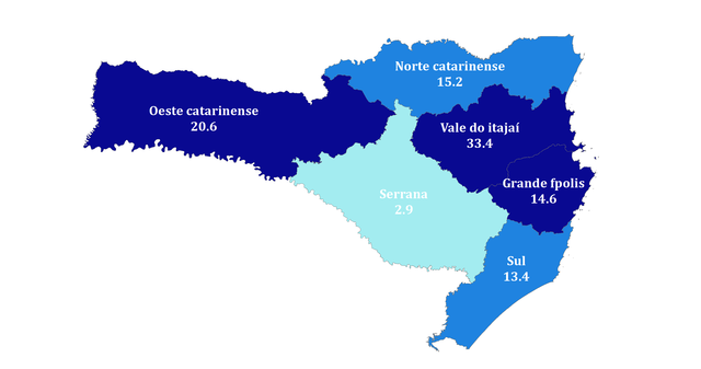 Mapa23-07