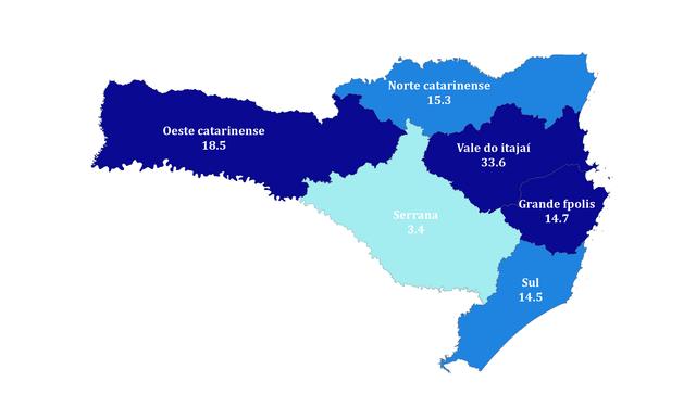 Mapa30-07