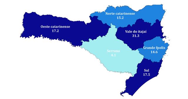 Mapa27-08