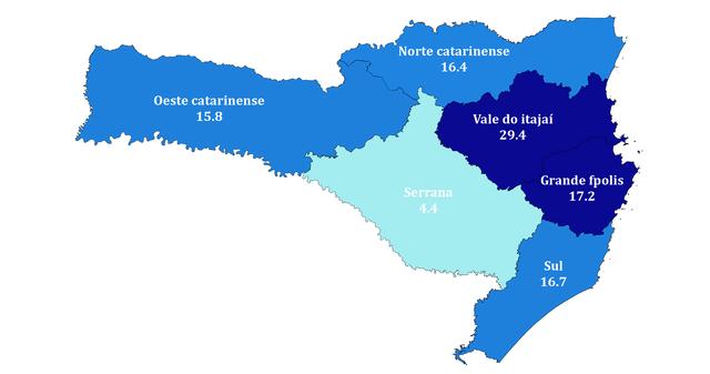 Mapa10-09