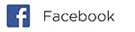 Facebook – SeCArte