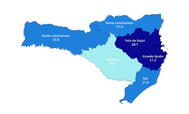 Mapa01-10