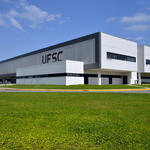 ufsc_joinville_2018_agosto