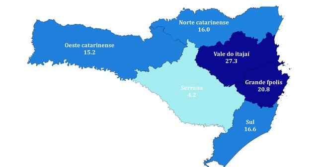 Mapa29-10