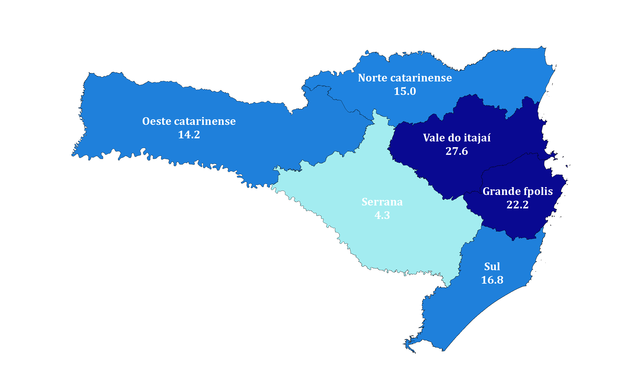 Mapa19-11