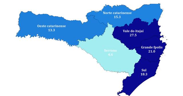 Mapa17-12