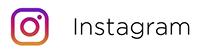 Instagram – SeCArte