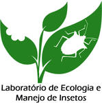 Álbum do Cesar