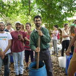 Album do Ilyas Siddique